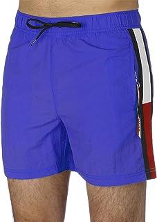 Tommy Hilfiger Men's Sf Medium Drawstring Shorts