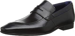 حذاء بدون كعب للرجال من تيد بيكر GAELAH-918306