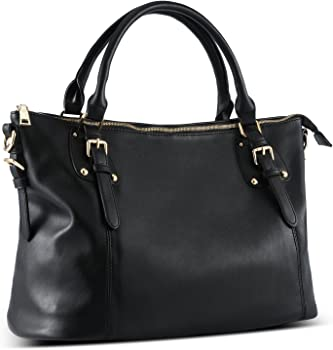 Plambag Large Tote Bag for Women