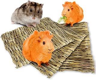 handmade guinea pig cage