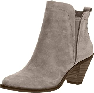 Women's Jana Fashion Boot