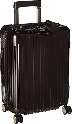 Rimowa Salsa Deluxe - Cabin Multiwheel® 53cm