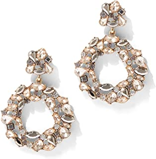Best new york and company earrings Reviews