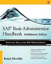 Best sap basis ebook Reviews