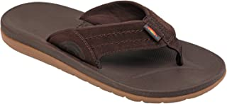 Rainbow Sandals Mens East Cape