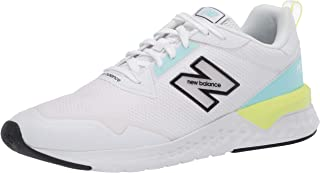 New Balance 515 Women's Athletic & Outdoor Shoes