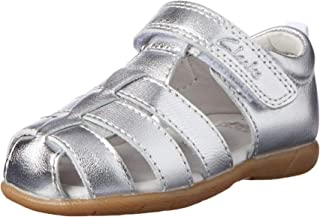Clarks Girls' Scoop G Fashion Sandals