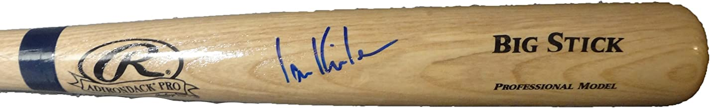 Best ian kinsler bat Reviews
