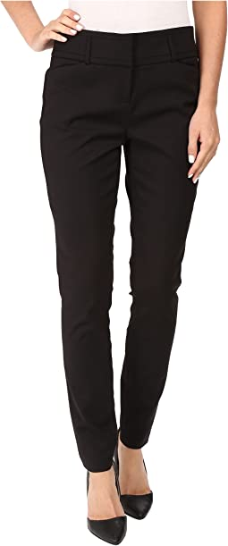 Ivanka Trump - Compression Pants