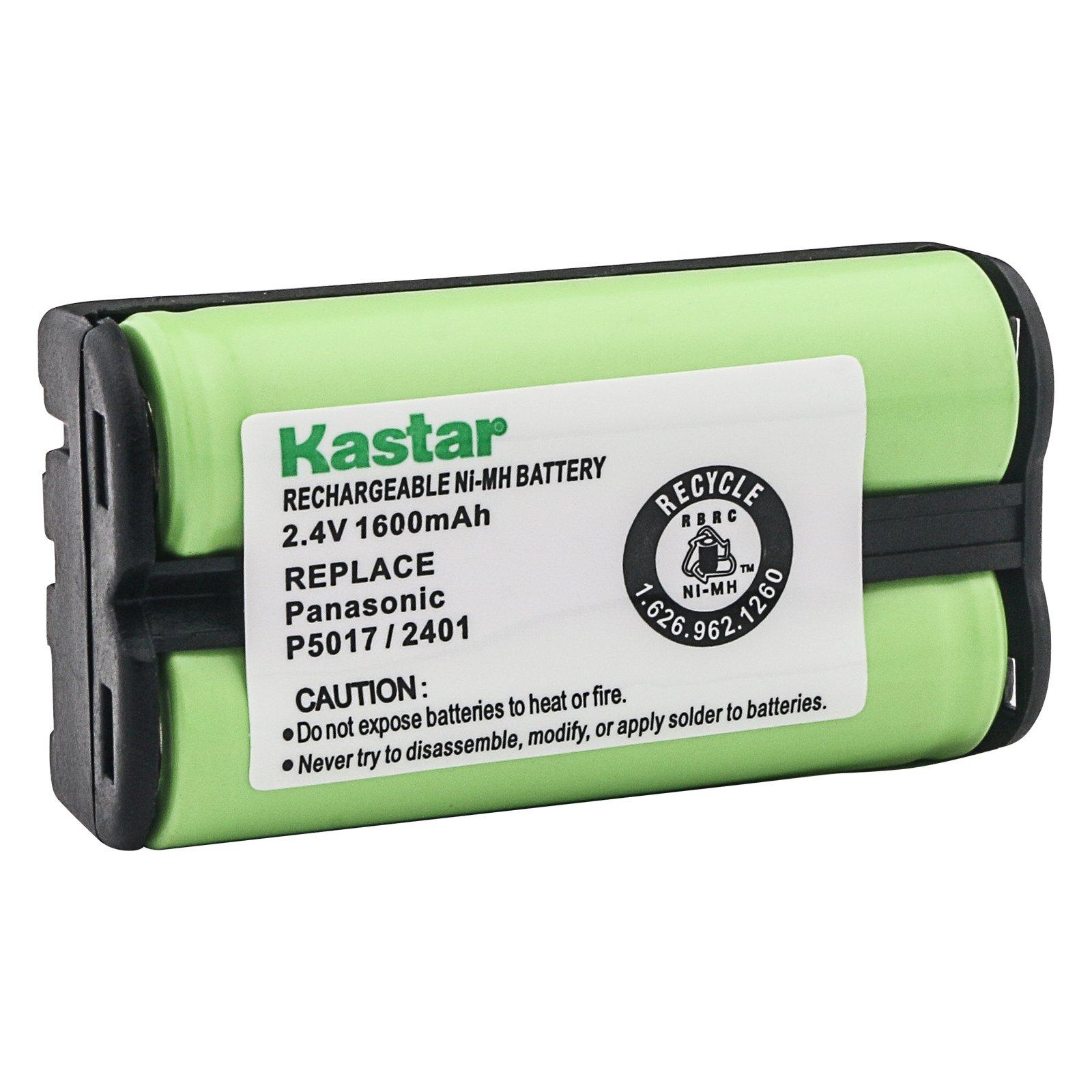 Bateria Para Vtech 80-5017-00-00 VT00-2421 VT20-2420 VT20-24