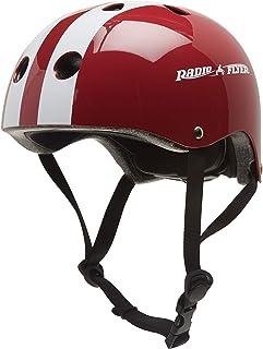 Radio Flyer Pink Helmet