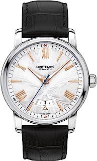 Montblanc - 4810 Reloj de hombre automático 42mm caja de acero 114841