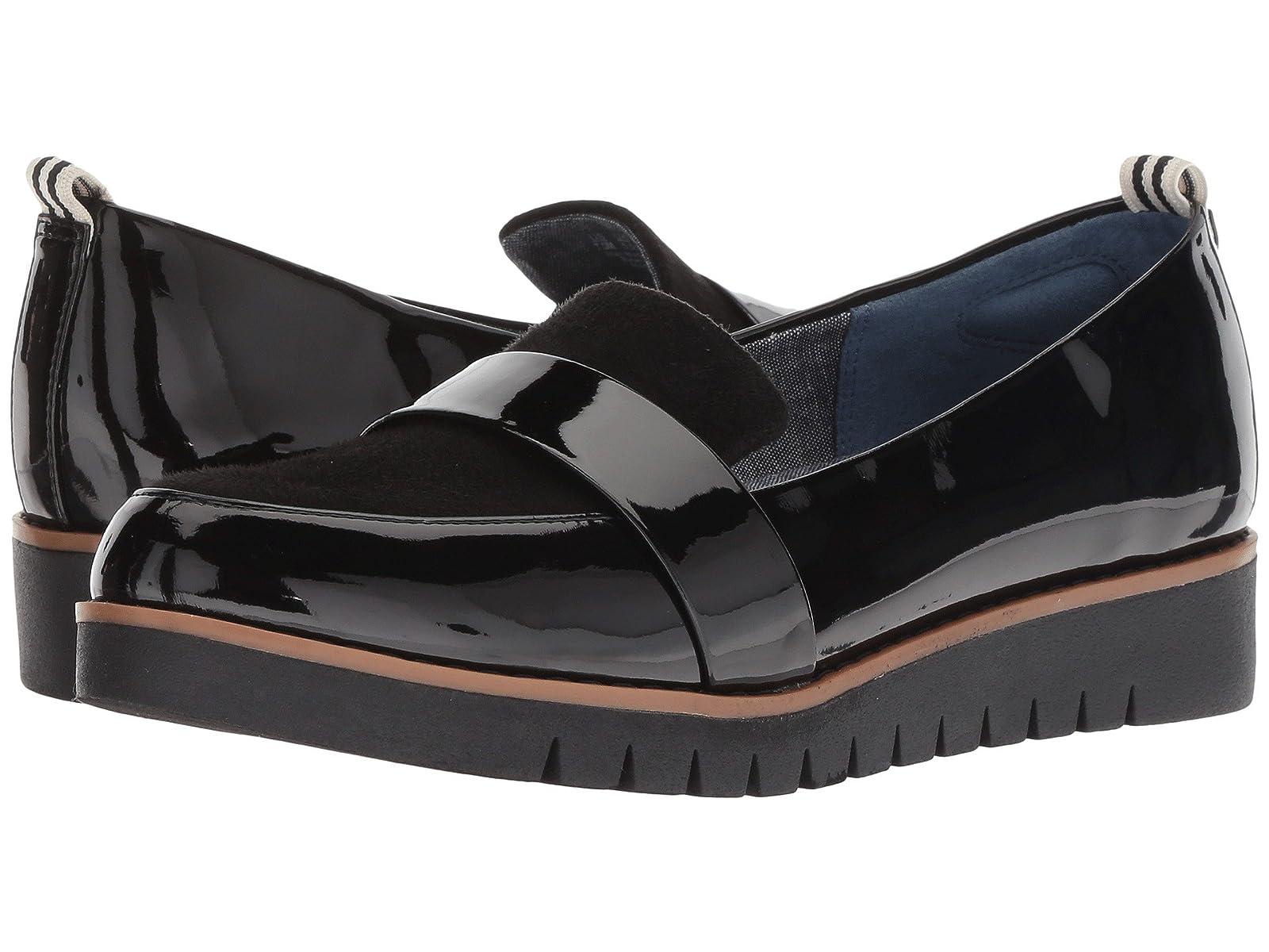 Dr. Scholl's ImaginedAtmospheric grades have affordable shoes