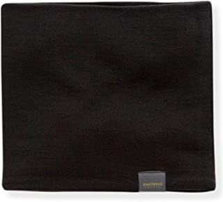 Kids Merino Wool Midweight Neck Gaiter - Choose Your Color