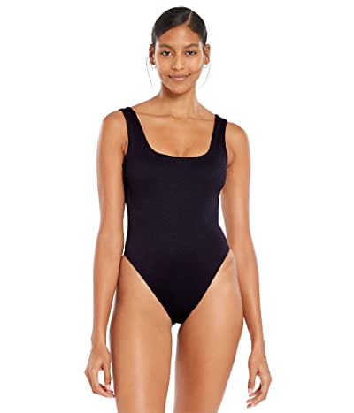 Vitamin A Reese One-Piece