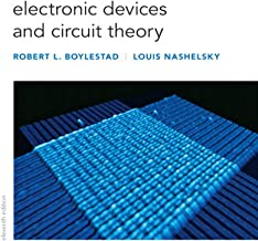 ebook electronic devices and circuit theory