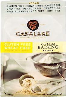 Casalare Yourself Raising Flour 750 g