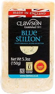 Best blue stilton blue cheese Reviews