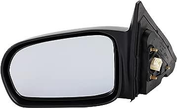 honda city left side mirror