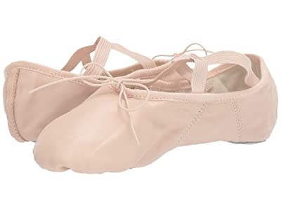 Capezio Juliet (Light Pink) Women