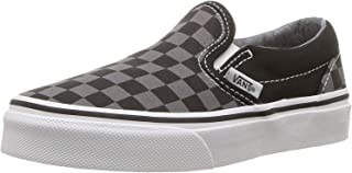 Kids' Classic Slip-On-K