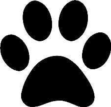 Suchergebnis Auf Für Hundepfoten Aufkleber Auto