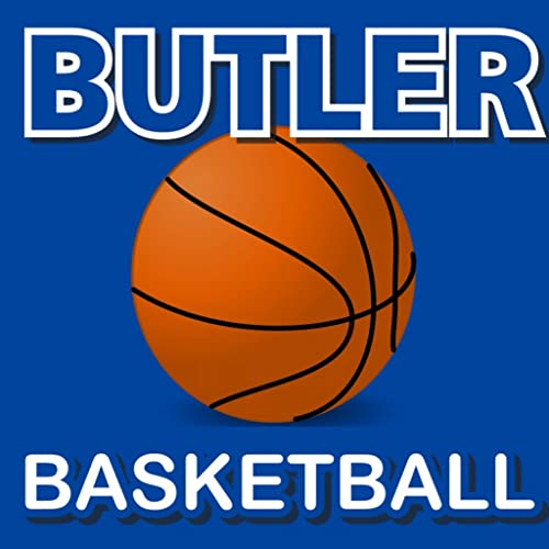 Butler Basketball News (Kindle Tablet Edition)