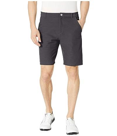 PUMA Golf 101 9 Shorts (PUMA Black) Men