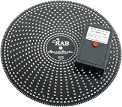 KAB - Speed Strobe