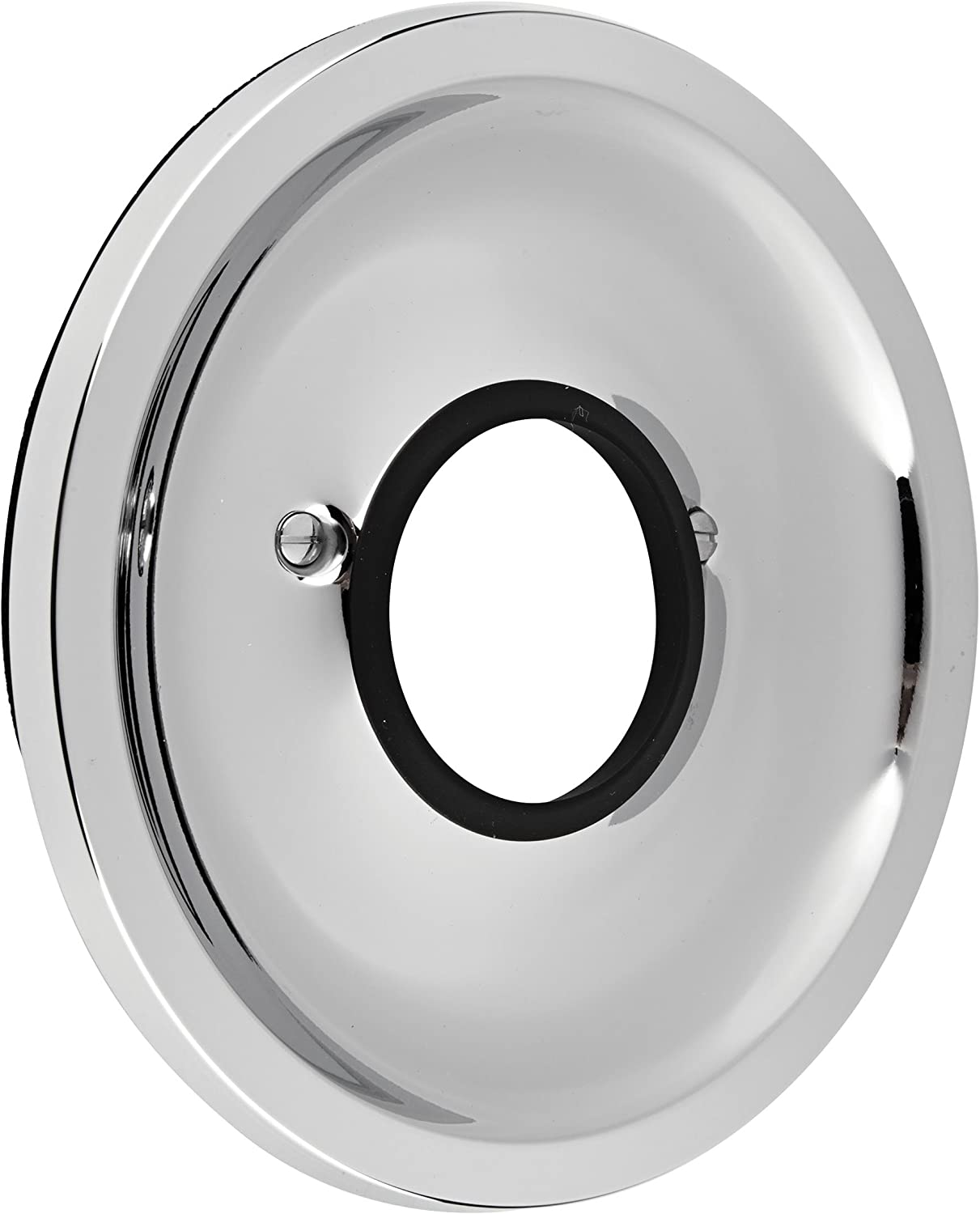 Grohe We OFFer at cheap prices 46062000 Rare Escutcheon