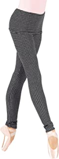 Body Wrappers Pants (7393)
