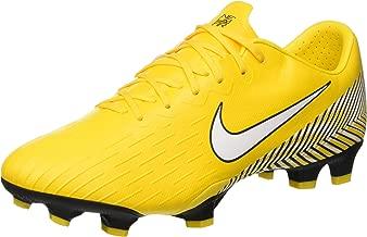 Nike Neymar Jr. Vapor 12 Pro FG Soccer Cleats