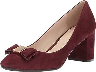 Best ladies red wedge shoes Reviews