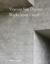 Best vincent van duysen book Reviews