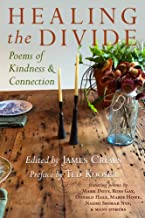 Healing the Divide: Poems of Kindness and Connection