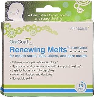 Renewing Melts, 1.07 Pound