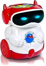 Best clementoni robot doc Reviews