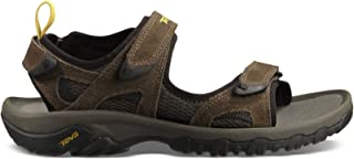 Men's Katavi 2 - Black Olive - 7