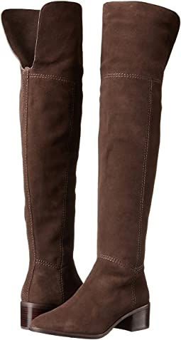 5ef5e0c97fa Women s Over the Knee Boots