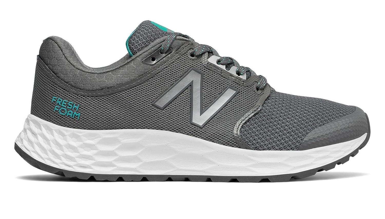 New Balance(ニューバランス) レディース 女性用 シューズ 靴 スニーカー 運動靴 1165v1 - Castlerock/Tidepool 5 B - Medium [並行輸入品]