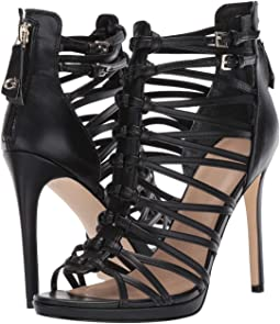 780a007044e2 GUESS Shoes Latest Styles + FREE SHIPPING