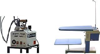 Amazon.es: Sistemas de planchado industrial: Hogar y cocina