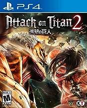 titan two nintendo switch