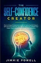 Best evolving self confidence Reviews