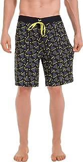 Best spandex mens shorts Reviews