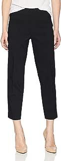 crop pants online
