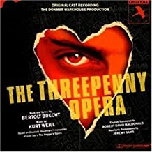 Best threepenny opera donmar Reviews