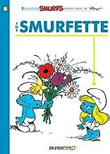 The Smurfette (Smurfs)