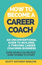 Best career coaching handbook Reviews