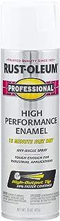 Best industrial enamel paint Reviews